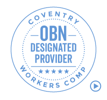 Preferred Coventry OBN Provider