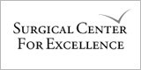 surgical-center-for-excellence-logo