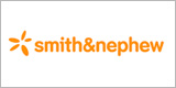 Smith-and-Nephew-logo