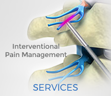 Panhandle Orthopedics offers Digital Imaging, Physical Therapy and Interventional Pain Management Services
